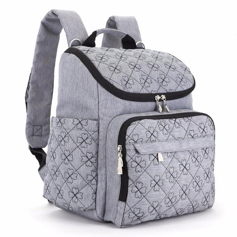 Diaper Bag Backpack Organizer by COLORLAND - Rodco Global