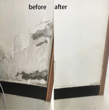 1+1 Promo! White Wall Repair Solution