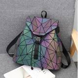 Chameleon Glow Bag - FREE COD SHIPPING