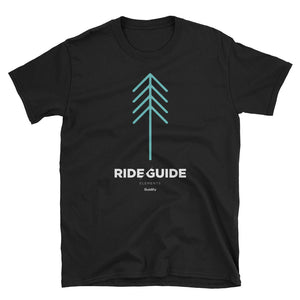 Guidify Elements V6.0 Tee