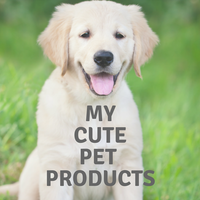 mycutepetproducts.com