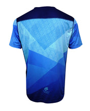 Load image into Gallery viewer, Men's APEX Paddling Jersey
