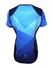 Load image into Gallery viewer, Women's APEX Paddling Jersey