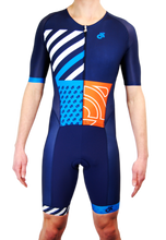 Load image into Gallery viewer, NEW 2019 - APEX AERO TRI SUIT