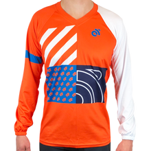 Load image into Gallery viewer, BMX / Downhill Jersey