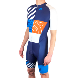Short sleeve CX Lite