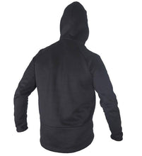 Load image into Gallery viewer, Canterbury Hoodie Jacket