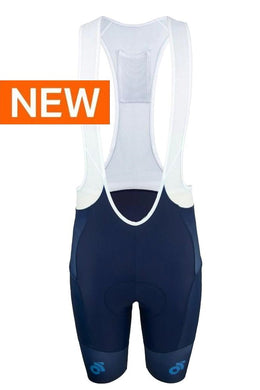 Performance Endurance / Gravel Bib Shorts