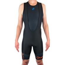 Load image into Gallery viewer, Performance Premium (Pre-Dyed) Bib Short - Available February 1st