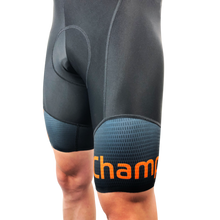 Load image into Gallery viewer, Performance Premium (Pre-Dyed) Bib Short