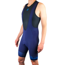 Load image into Gallery viewer, Apex Premium Pre-Dyed Bib Shorts