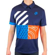Load image into Gallery viewer, Tech (Lite) Polo Shirt