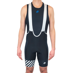 Performance Winter Bib Shorts