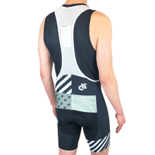 Load image into Gallery viewer, Performance Winter Bib Shorts