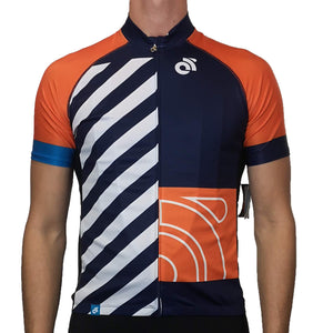 Performance Pro Jersey Mens