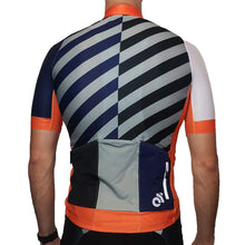 Load image into Gallery viewer, Apex Aero Jersey Mens - Sample