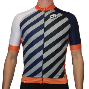 Apex Aero Jersey Mens - Sample