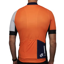 Load image into Gallery viewer, Apex Summer Jersey Mens