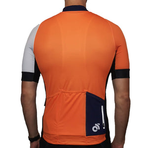 Apex Summer Jersey Mens - Sample