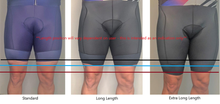 Load image into Gallery viewer, NEW Apex+ Pro Bib Shorts