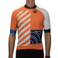 Load image into Gallery viewer, Apex Pro Jersey Mens - Sample