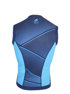 PERFORMANCE BLADE TRI TOP