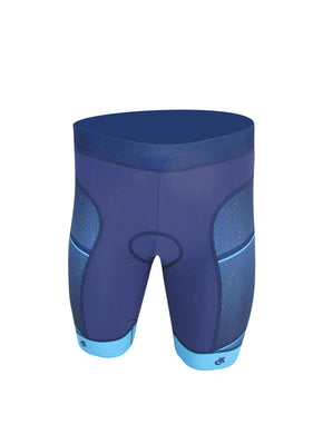NEW - PERFORMANCE TRI SHORTS