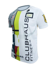Load image into Gallery viewer, Performance Lite Training Top Short Sleeve