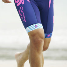 Load image into Gallery viewer, NEW 2019 - PERFORMANCE AERO TRI SUIT