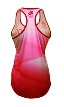 Load image into Gallery viewer, Women's TECH Paddling Racerback