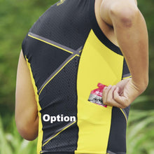 Load image into Gallery viewer, APEX BLADE TRIATHLON TOP