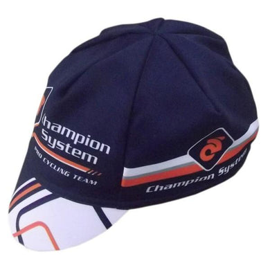Performance Euro Cycling Cap