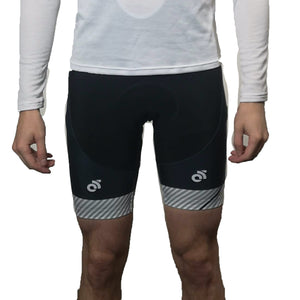 Tech Bib Shorts Mens - Sample