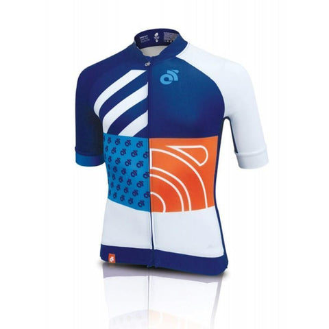 CS EVOLUTION Jersey