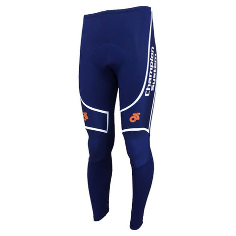 APEX Winter Shield Tights