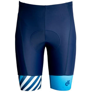 Apex Cycle Shorts