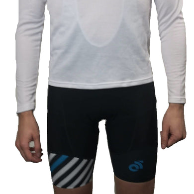 Performance Bib Shorts Mens  - Sample