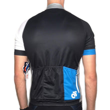 Load image into Gallery viewer, Tech Pro Jersey Mens