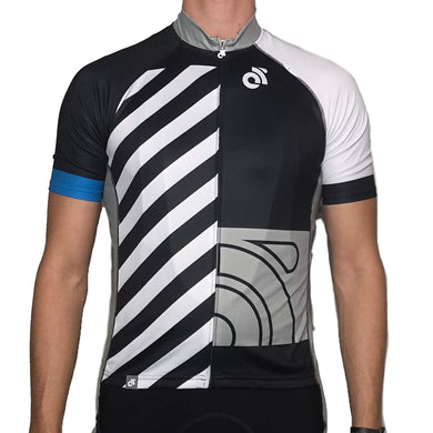 Tech Pro Jersey Mens - Sample