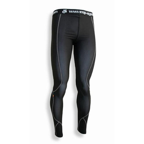 Race Compression Tights
