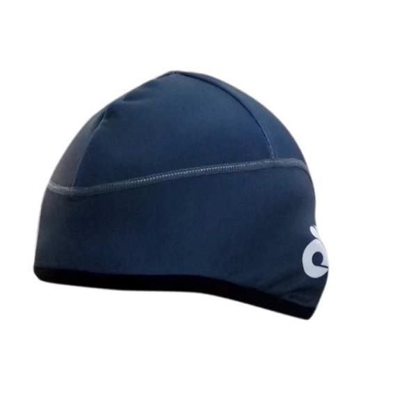Performance Winter Skull Cap