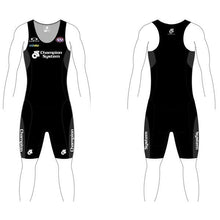 Load image into Gallery viewer, Custom Rowing Uni Suit