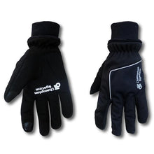 Load image into Gallery viewer, Apex Weather Guard Gloves