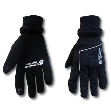 Apex Weather Guard Gloves