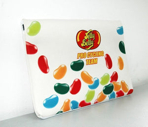 Laptop / Notebook Cover