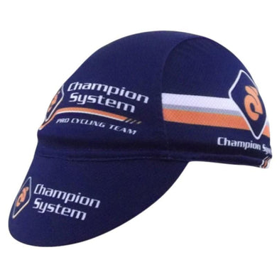 Performance (Tech) Cap