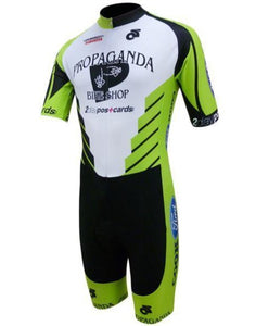 *Tech Skinsuit (Children's Only)
