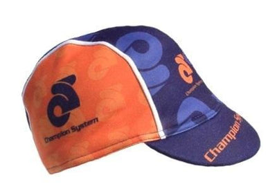 Performance Winter Cap