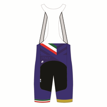 Load image into Gallery viewer, Italy Bib Shorts