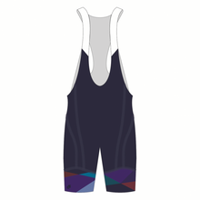Load image into Gallery viewer, KITERACER Bib Shorts